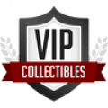 Vip Collectibles