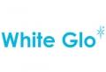 Whiteglo