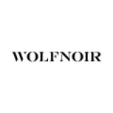 Visit Wolfnoir