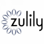 Coupons from Zulily
