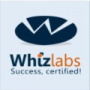 Coupons for Whizlabs