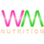 Coupons for WM Nutrition System