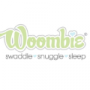 Coupons for Woombie