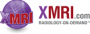 Coupons for Xmri