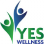 Coupons for Yes Wellness