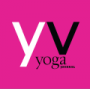 Coupons for Yogavibes