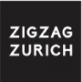 Coupons for Zigzagzurich