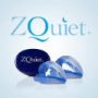 Coupons for Zquiet
