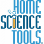 Coupons for Home Science Tools