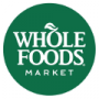Coupons for Whole Foods Market