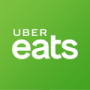 Coupons for Uber Eats